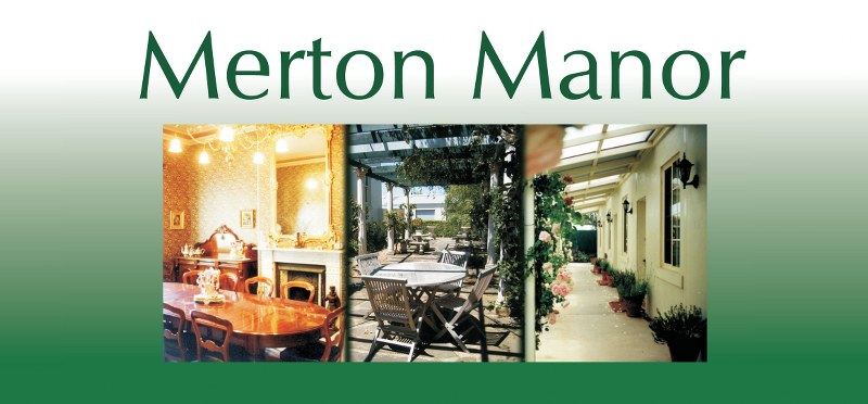 Merton Manor